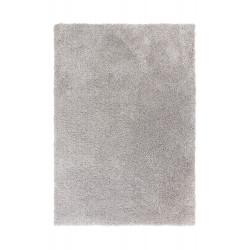Ručně všívaný kusový koberec Veloce Silver