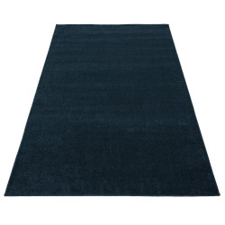 Kusový koberec Ata 7000 turkis