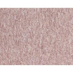 Metrážový koberec Artik 140 / béžový
