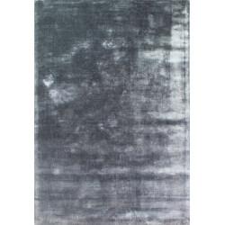 Ručně tkaný kusový koberec Cairo Silver