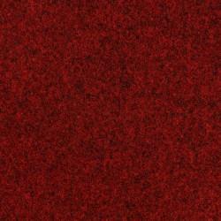 Metrážový koberec Primavera 353