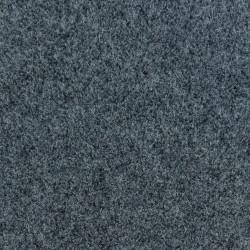 Metrážový koberec Primavera 531
