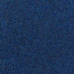 Metrážový koberec Primavera 516