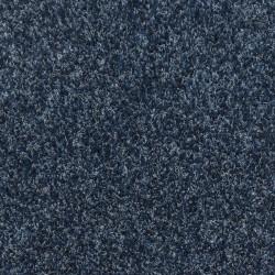 Metrážový koberec Primavera 521
