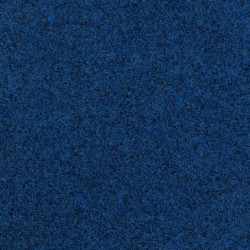 Metrážový koberec Primavera 546