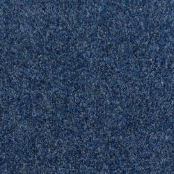 Metrážový koberec Primavera 586