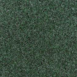 Metrážový koberec Primavera 627