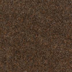 Metrážový koberec Primavera 745