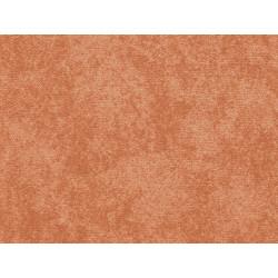 Metrážový koberec Serenade 313