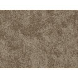 Metrážový koberec Serenade 827