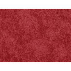 Metrážový koberec Serenade 016