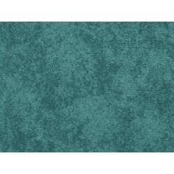 Metrážový koberec Serenade 027