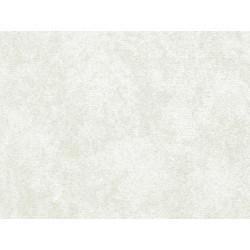 Metrážový koberec Serenade 031