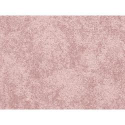 Metrážový koberec Serenade 063