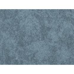 Metrážový koberec Serenade 074