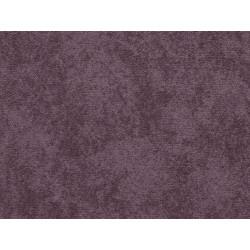 Metrážový koberec Serenade 084
