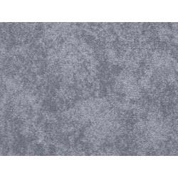 Metrážový koberec Serenade 900