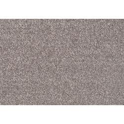 Metrážový koberec Sparkle 221