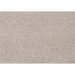 Metrážový koberec Sparkle 250