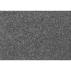 Metrážový koberec Sparkle 810