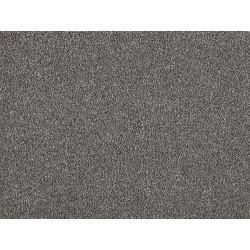 Metrážový koberec Sparkle 820