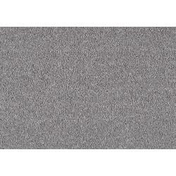 Metrážový koberec Sparkle 850