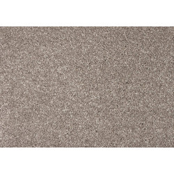 Metrážový koberec Bloom 230