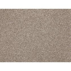 Metrážový koberec Bloom 233
