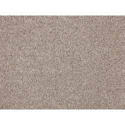 Metrážový koberec Bloom 253