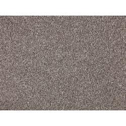 Metrážový koberec Bloom 263
