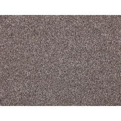 Metrážový koberec Bloom 273