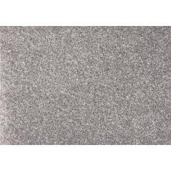 Metrážový koberec Bloom 860