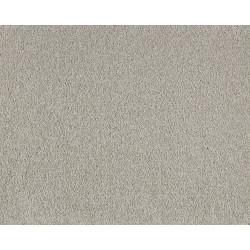 Metrážový koberec Sense 432