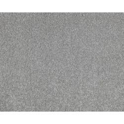 Metrážový koberec Sense 842
