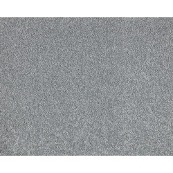Metrážový koberec Sense 844