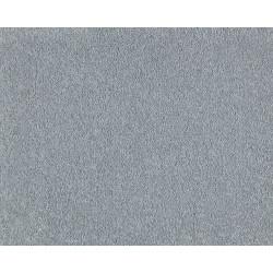 Metrážový koberec Sense 852