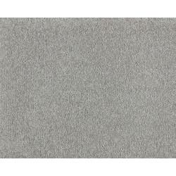 Metrážový koberec Sense 862