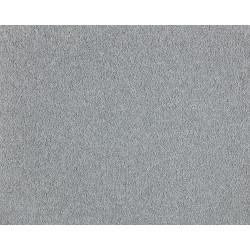 Metrážový koberec Sense 872
