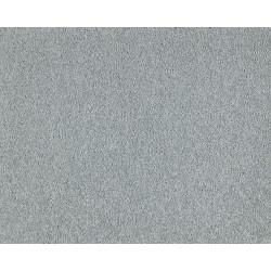 Metrážový koberec Sense 874
