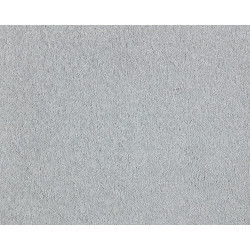 Metrážový koberec Sense 882