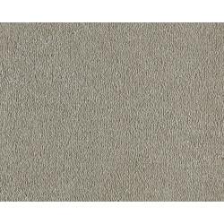 Metrážový koberec Aura 230