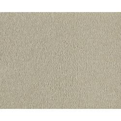 Metrážový koberec Aura 240
