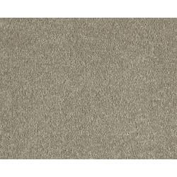Metrážový koberec Aura 430