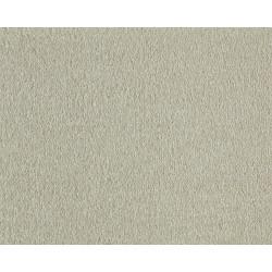 Metrážový koberec Aura 440