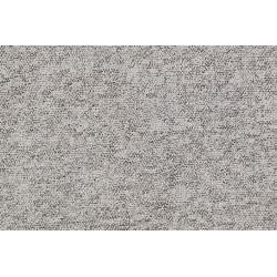 Metrážový koberec Monaco 72 sv.šedý