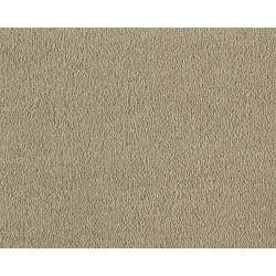 Metrážový koberec Aura 450