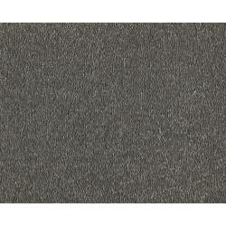 Metrážový koberec Aura 820