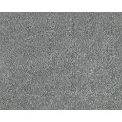 Metrážový koberec Aura 830