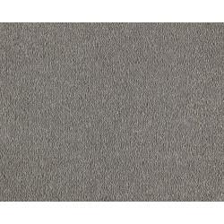 Metrážový koberec Aura 840