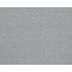 Metrážový koberec Aura 870